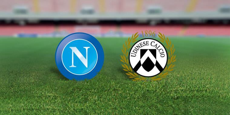 Coppa Italia: Napoli – Udinese, i calci di rigore premiano ancora i ragazzi di Benitez.