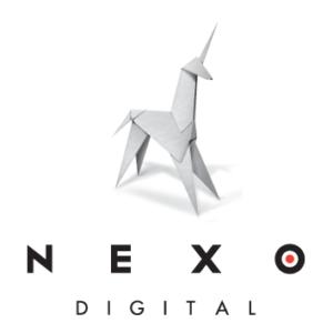 nexo-digital-logo