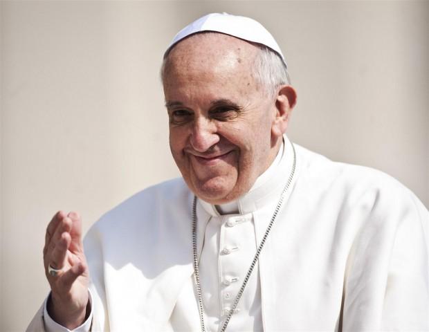 La famiglia sia scuola di comunicazione. Messaggio di Papa Francesco per la giornata delle comunicazioni sociali.