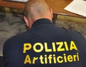 polizia-artificiere_3_original-2
