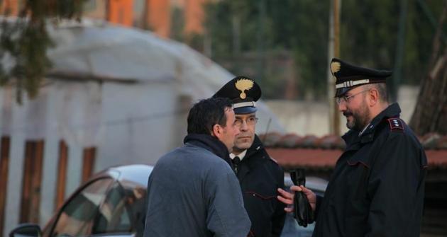 Omicidio Ceste: lunedì sarà interrogato il marito in  carcere