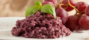 risotto-al-vino-rosso