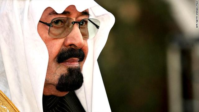 Petrolio: aumento dei prezzi dopo la morte del re saudita