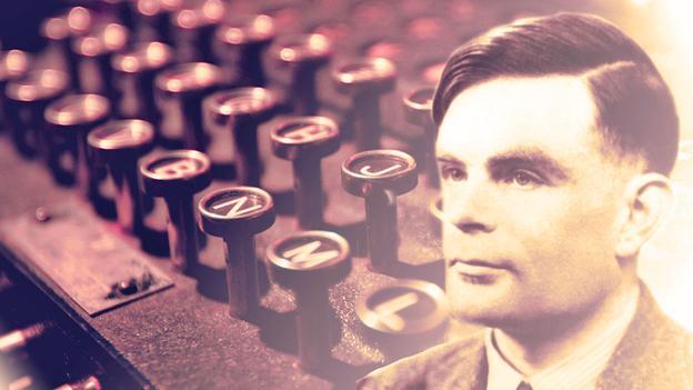 Alan Turing: quando la storia ci nasconde grandi personaggi