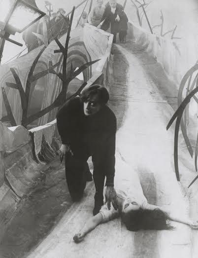 Da Caligari a Hitler: i classici del cinema tedesco allo Spazio Oberdan