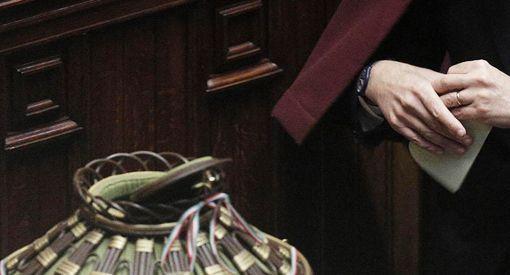 Primo voto per il Colle, cosa accade oggi al Quirinale?