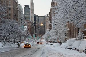 usa-new-york-nyc-winter-city-town