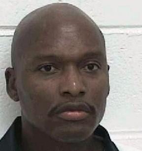 Stati Uniti: ucciso un uomo con pena capitale perché disabile mentale