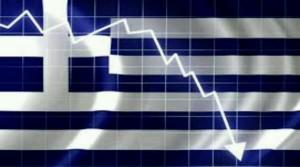 wpid-grecia