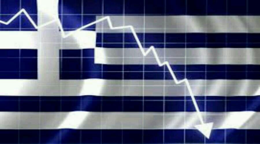 Effetto Grecia: positive le Borse europee, male Atene