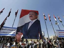 Golpe Yemen, Presidente e Premier si dimettono