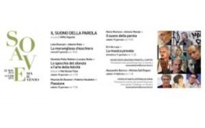 youfeed-il-suono-della-parola-al-festival-internazionale-di-musica-antica