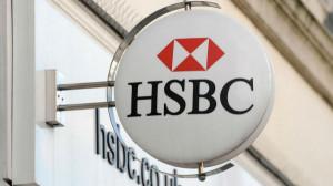 1423475852_HSBC-600x335
