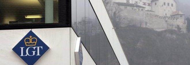Siglato accordo fiscale Italia – Liechtenstein, addio al segreto bancario