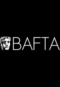 And now… BAFTA 2015!