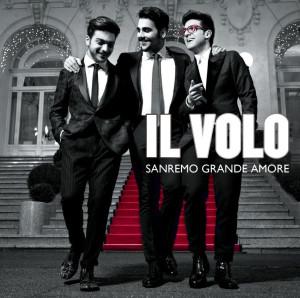 COVER-IL-VOLO