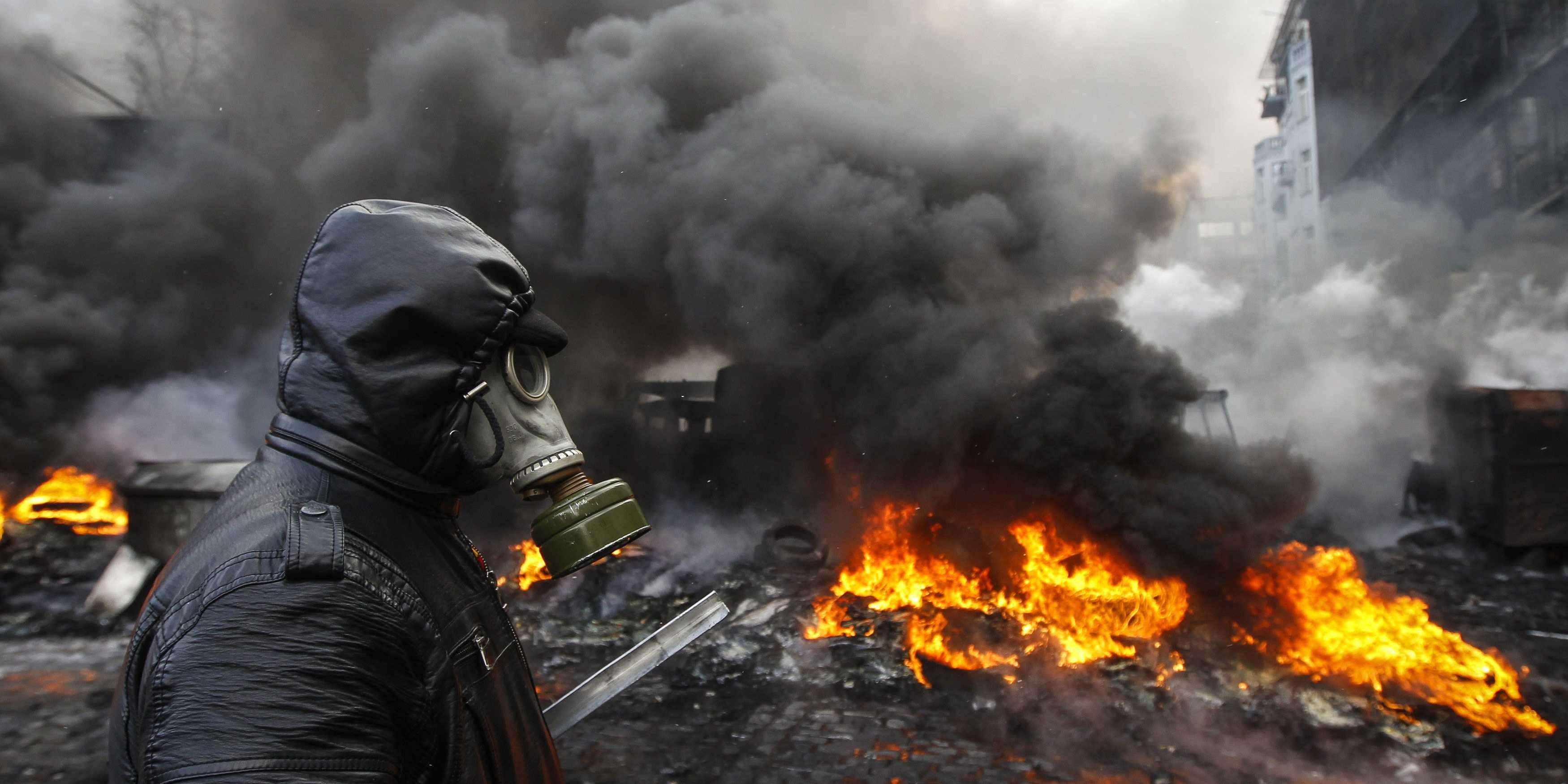 Crisi Ucraina, Poroshenko: «Ci sono stati progressi». Putin frena: «A Minsk solo a certe condizioni»