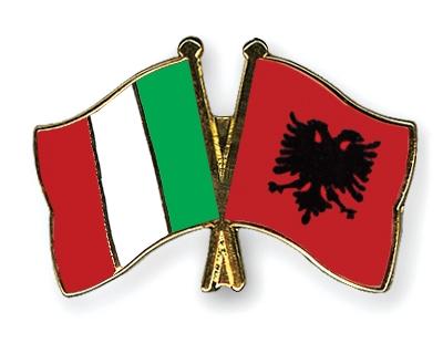 """Collaborazione fiscale Italia- Albania, al via il progetto """"Ispettori fiscali senza frontiere"""""""