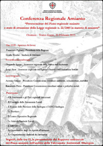 Locandina-conferenza-amianto-