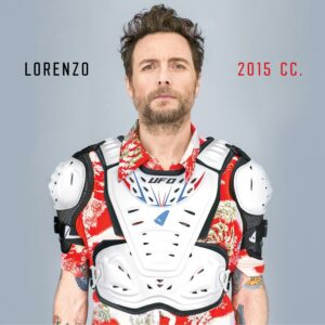 Lorenzojovanotti2015cc