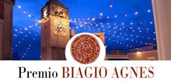 """Il Premio Internazionale di Giornalismo """"Biagio Agnes"""": tutti i vincitori"""