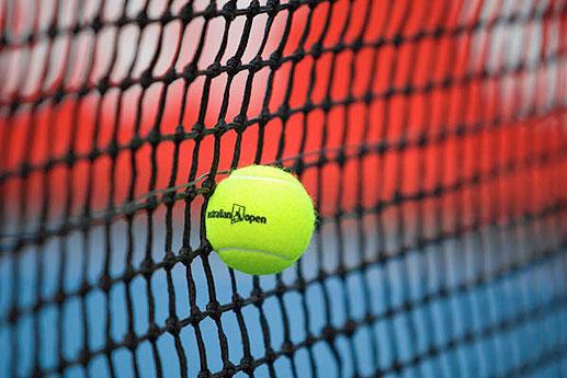 Australian Open: il doppio di Melbourne parla italiano; Williams e Djokovic espugnano il Road Laver Arena