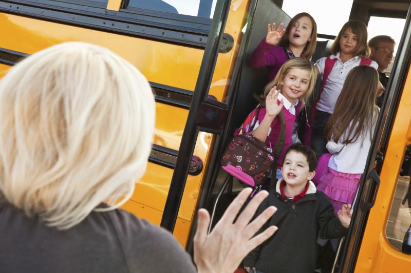 Fino al 15 febbraio, sono aperte le iscrizioni per la scuola primaria, per i nati nel 2009