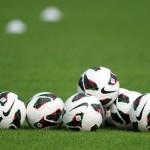 calciomercato_h_sond