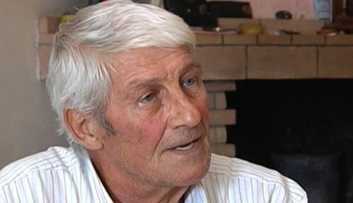 E' morto il pentito Carmine Schiavone, ex boss dei Casalesi