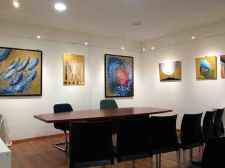 Milano: apre il Centro Leonardo da Vinci, sede di un nuovo progetto culturale