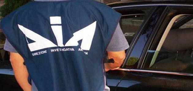 'Ndrangheta: beni per 9 milioni sequestrati nel Torinese