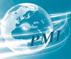 Indice Pmi manifatturiero a 51 punti in Europa. Italia meglio delle stime