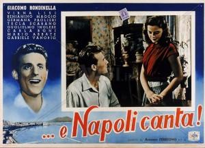 e_napoli_canta_giacomo_rondinella_armando_grottini_001_jpg_pber