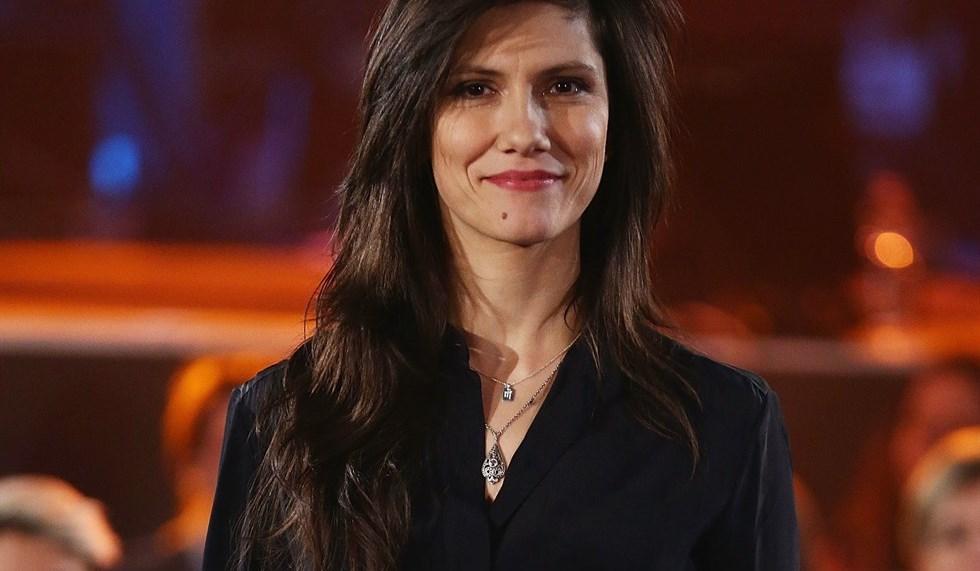 Elisa è la nuova coach di Amici, già impazzano le critiche per la nuova avventura della cantante