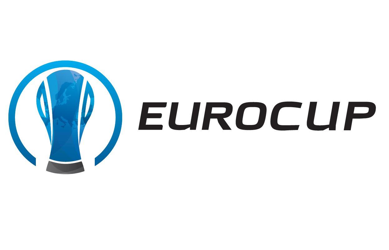 Eurocup: Primato Virtus nel girone, agli ottavi si gioca contro Banvit