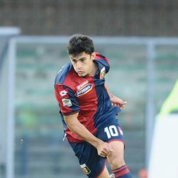 Il Genoa batte ancora la Lazio