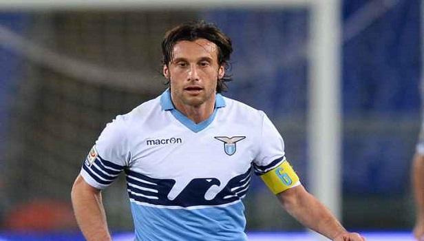 La Lazio vince in rimonta contro il Palermo
