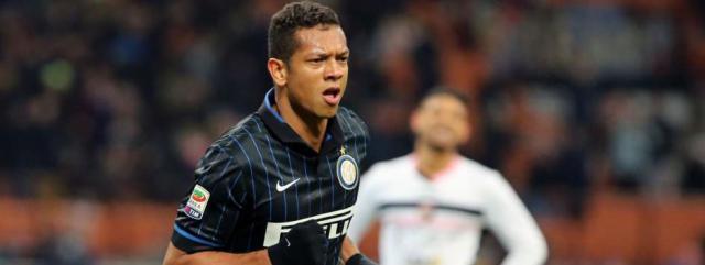 Inter, così sì. 3-0 al Palermo