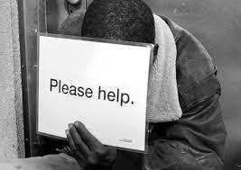 Stati Uniti: record di senzatetto a New York City