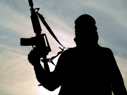 Immigrazione e terrorismo: qual è la cosa giusta da fare?