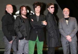 le-groupe-indochine