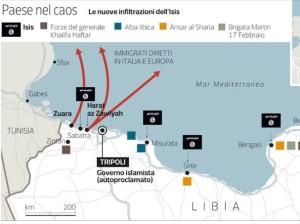 libia-kC6C-U4306075996667R1C-1224x916@Corriere-Web-Sezioni-593x443