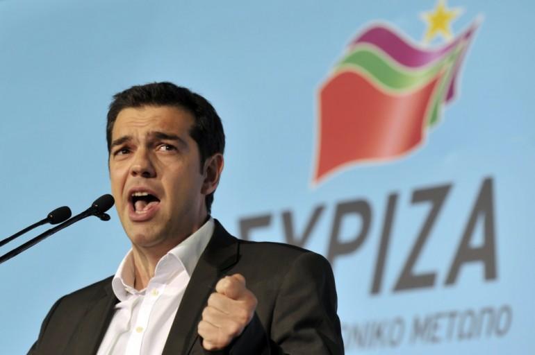 Grecia: piano Tsipras in 5 punti, gelo da Bruxelles. Ecco come Atene vorrebbe guadagnare tempo prezioso