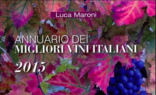 luca-maroni-2015-2-514x315
