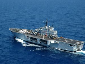 nave-sangiorgio