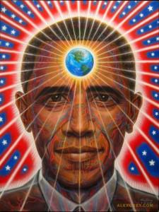 obama-alex-grey-e1350336770736