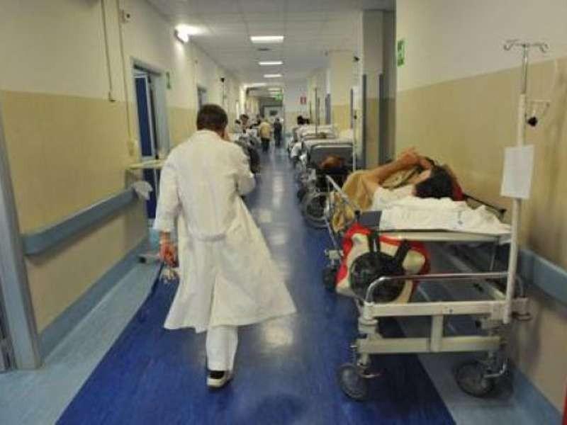 Due bambini morti in pochi giorni, sanità o malasanità?