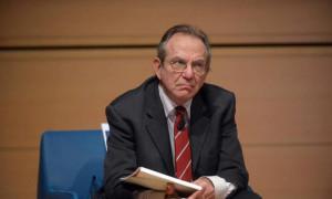 padoan-presenta-programma-economico-semestre-a-parlamento-europeo