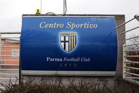 Parma in un vortice senza fine