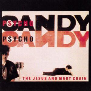 psychocandy-650x650